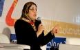 قبيل مؤتمر نساء العدالة والتنمية..الحقاوي تستعرض...
