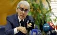 والي بنك المغرب يفرج عن أول حصيلة للبنوك التشاركية