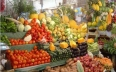 مندوبية التخطيط: ارتفاع أثمان المواد الغذائية في...