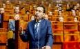 الخلفي: هذه أبرز رهانات الدورة الربيعية للبرلمان