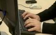 """فوضى إلكترونية تضرب حواسيب العالم لـ""""انتزاع..."""