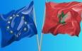 لماذا يتم التشويش على الاتفاق الفلاحي بين المغرب...