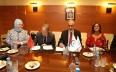 المغرب يعزز تعاونه مع منظمة التعاون الإسلامي في...