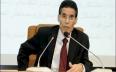 حصيلة المغرب الحقوقية أمام المجلس الدولي لحقوق...