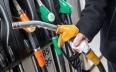 الداودي يكشف جديد تسقيف أسعار المحروقات