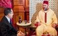 هذه هي الحكومات المغربية التي تشكلت في رمضان!