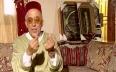 وفاة أحد أعمدة الشعر الأمازيغي إحيا بوقدير