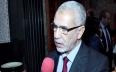 العمراني يكشف ما انتهت اليه هيئة ترشيح وزراء...