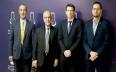 لقاء تواصلي مع المستشار السياسي للسفارة الألمانية