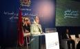 المصلي: المغرب شهد تطورا في مجال اقتناء المنتجات...