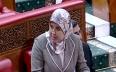 المصلي: يحق لنا أن اليوم كمغاربة أن نفتخر...