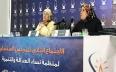 مصلي: حضور المرأة في الهياكل التنظيمية للأحزاب...