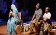 وزارة الثقافة تطلق برنامج احتفالاتها باليوم...
