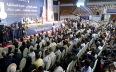 العدالة والتنمية يشرع في التحضير لمؤتمره الوطني