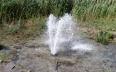 دراسة: المياه الجوفية في المنطقة العربية تتعرض...
