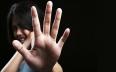 هذه هي توصيات الحملة الوطنية 13 لوقف العنف ضد...