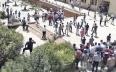 من المسؤول عن العنف داخل الجامعة المغربية؟