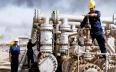 هل يؤدي تجميد إنتاج النفط عند مستوى يناير إلى...