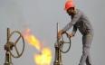 النفط يصل أعلى مستوياته منذ نوفمبر 2014