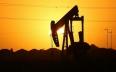 أسعار النفط ترتفع بسبب تراجع المخزون الأمريكي