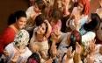 تقرير: المغاربة يوازنون بين حياتهم المهنية...
