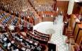 """مجلس النواب يجمع على تمديد """"تقادم دعاوي..."""