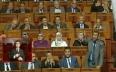 جلسات البرلمان لأول مرة بلغة الإشارة..