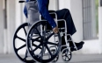"""وزارة الصحة تكشف عن إحصائيات """" الإعاقة..."""