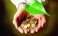 البنك الدولي يبرز ايجابيات وتحديات التمويل...