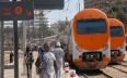 العطلة المدرسية..برنامج رحلات جديد عبر القطارات