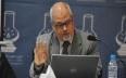 """العربي يوضح دواعي """"مذكرة الضوابط"""" التي..."""