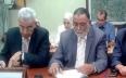 رسميا.. موح رجدالي رئيسا لبلدية تمارة بأغلبية...