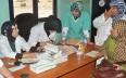 """وزارة الصحة تكشف حصيلة المستفيدين من عملية """"..."""