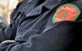 فتح تحقيق مع مقدم شرطة بسبب الرشوة  بمراكش