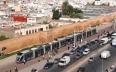 النقل والسكن المستهلكان الرئيسيان للطاقة بالمغرب