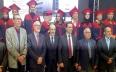 """الصمدي يترأس """"حفل التميز"""" بجامعة  سيدي..."""
