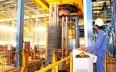 إنتاج الصناعات التحويلية يرتفع وتوقعات بارتفاع...