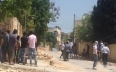 """الفلسطينيون ينتفضون في """"جمعة الغضب""""..."""