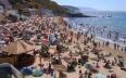 رسميا..هذه هي الشواطئ غير الصالحة للسباحة بالمغرب