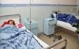 """الحالة الصحية للمصابين في فاجعة الصويرة """"..."""