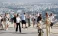 عدد السياح الوافدين على المغرب يُواصل الارتفاع