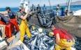القضية الوطنية واتفاق الصيد البحري محور محادثات...