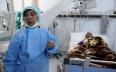 حكومة ابن كيران تستعد لإنشاء 4 مستشفيات جامعية...