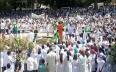 الأطباء الداخليون والمقيمون يعلقون إضرابهم المفتوح