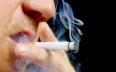 بسبب التدخين..أزيد من 17 ألف مغربي يموتون سنويا