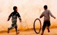 البنك الدولي يكشف الفرص المهمة للتعليم المبكر...