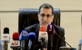 العثماني يكشف جديد مسطرة اختيار مرشحي الحزب...