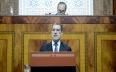 العثماني: عودة المغرب إلى أسرته الإفريقية مبادرة...