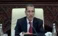 العثماني: الحكومة في ظرف 6 أشهر  حققت إنجازات...
