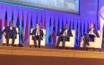 أمام رئيس البنك الدولي..العثماني يستعرض تجربة...